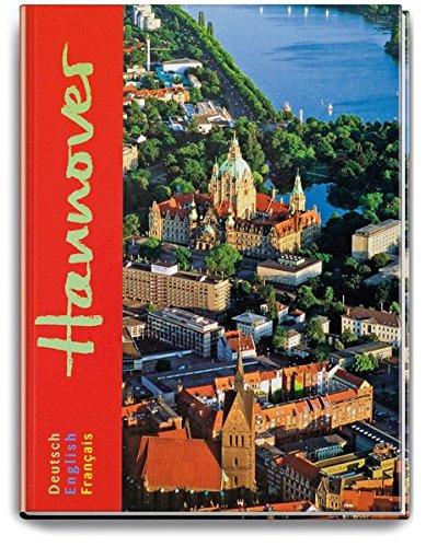 Hannover Deutsch; Englisch; Französisch