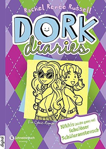 dork-diaries-band-11-nikkis-nicht-ganz-so-fabuloser-schuleraustausch-german-edition