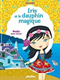 Minimiki - Elena et l'incroyable dauphin - Tome 21