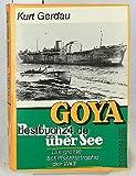 Image de Goya - Rettung über See. Die größte Schiffskatastrophe der Welt