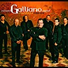 Piazzolla Forever (1992-2012: 20th Anniversary) [Live]