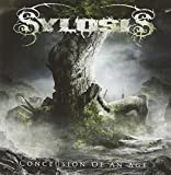 Songtexte von Sylosis - Conclusion of an Age