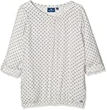 TOM TAILOR Mädchen Bluse Printed Blouse