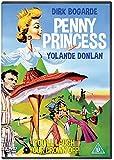 Penny Princess [DVD]