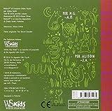 Il-giardino-segreto-Il-mio-primo-libro-sui-fiori-Frances-H-Burnett-per-i-pi-piccoli-Ediz-illustrata