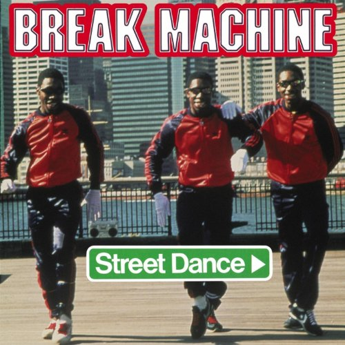 street-dance-original-version-1984