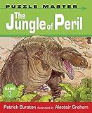 The Jungle of Peril (Puzzle Master)