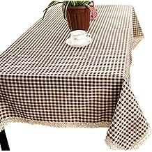 Designer Tischdecken suchergebnis auf amazon de für designer tischdecken