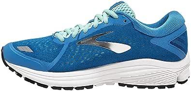 Brooks Women's Aduro 6 Running Shoes
