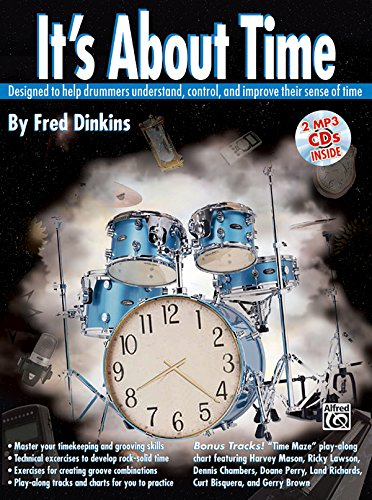 its-about-time-designed-to-help-drummers-and-other-musicians-understand-control-and-improve-their-se