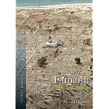 Tsunami: Nature and Culture