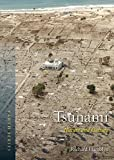 Image de Tsunami: Nature and Culture (Earth)