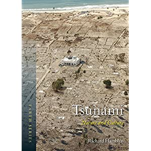 Tsunami: Nature and Culture (Earth)