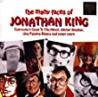 The Many Faces of Jonathan King