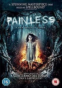 Painless [DVD]