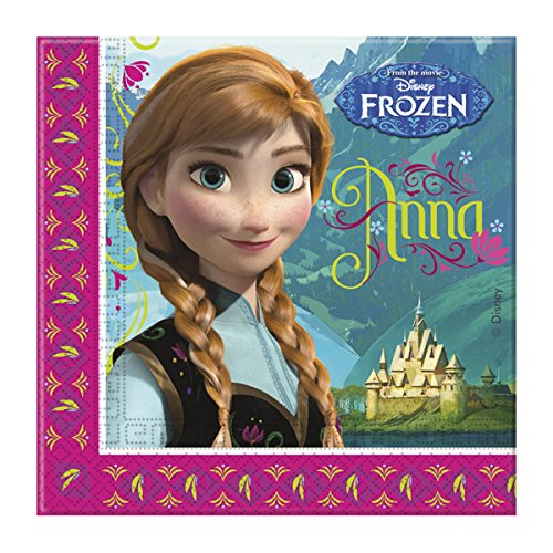 disneys-frozen-2ply-paper-napkins-33x33cm-pk20