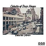 Colours of Deep House, Vol. 07 (Continuous DJ Mix)