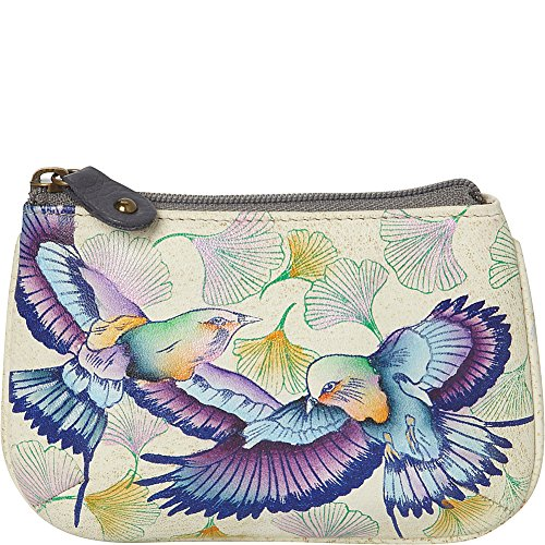 anuschka-bagaglio-a-mano-wings-of-hope-multicolore-1107-whp