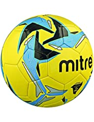Mitre Indoor V7 Match Football