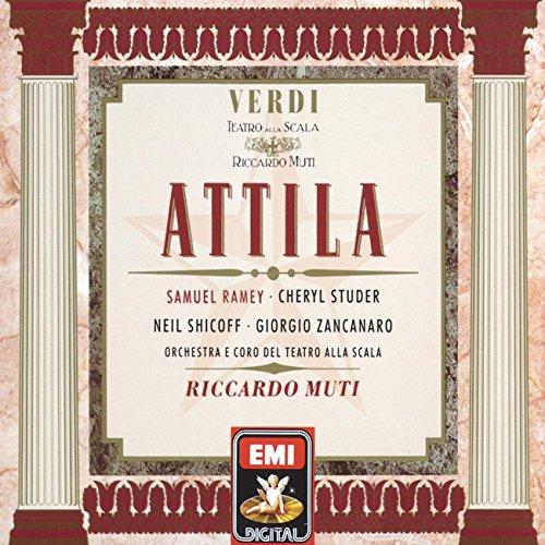 verdi-attila-opern-gesamtaufnahme