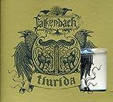 Tiurida (Deluxe)