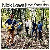Love Starvation/ Trombone [Vinilo]