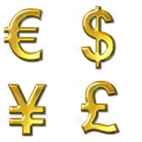 All Converter-Currency,Time,Length