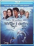 L'Incredibile Storia Di Winter Il Delfinom 3D