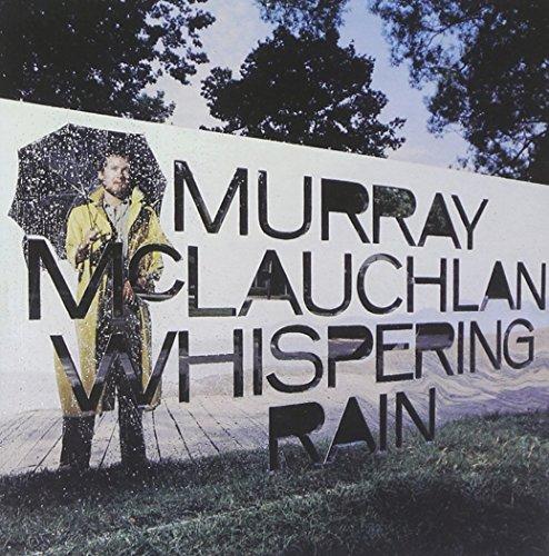 whispering-rain