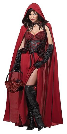 amazon costume. 61p946cd5nl sy355 costume halloween femme amazon