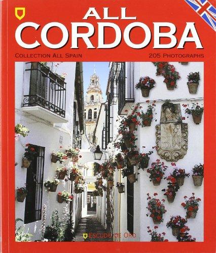 All Córdoba