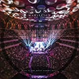 All One Tonight (Live at the Royal Albert Hall) [2 DVDs]