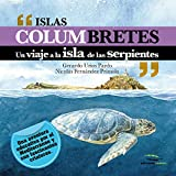 Islas Columbretes viaje isla