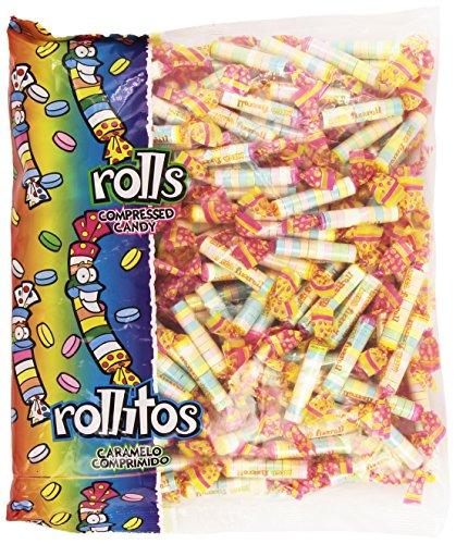 rollitos-mega-fizz-roll-caramelo-comprimido-1100-g