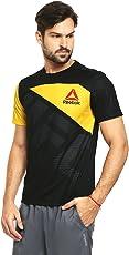 Reebok T-Shirt UFC Man