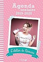 L'agenda de Roxane 2019-2020
