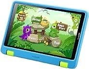 HUAWEI Tablet 7.0 inches IPS (Grey) - MTK MT8127, 1 GB RAM, 8 GB SSD