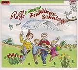 Songtexte von Rolf Zuckowski - Rolfs fröhlicher Frühlings-Sonntag