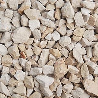 Cotswold Limestone Chippings