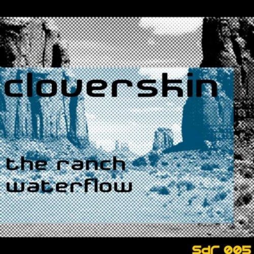 the-ranch-original-mix
