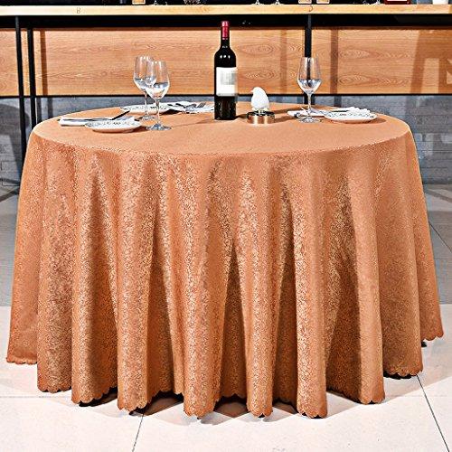nappe-dhotel-primaire-restaurant-europeen-tissu-de-table-nappe-de-camping-nappe-diametre-rond-180cm-