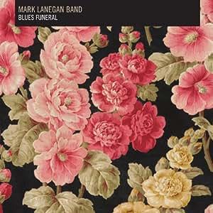 Blues Funeral [Vinyl LP]