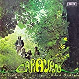 Caravan: If I Could Do It All Over Again, I'd Do It All Over You (Audio CD)