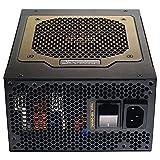 Seasonic SS-1050XM Active PFC X-1050 PC-Netzteil (1050 Watt, ATX 12V)
