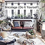 Bricolage (Do It Yourself) (French Edition)