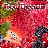 Dark Burner Red Dream Aroma