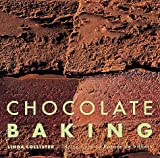 Chocolate Baking by Linda Collister (1997-08-13)
