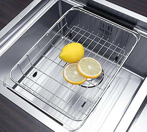sanno-verstellbarer-geschirrspler-rack-inhaber-ber-sple-gemse-obst-und-utensilien-drainer-funktionel