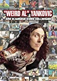 Weird Al Yankovic: The Ultimate Video Collection [DVD] [2003]