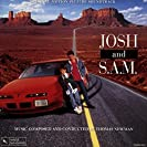 Josh And S.A.M